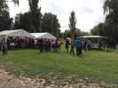 Regatta Auheim 2014_14