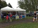 Regatta Auheim 2014_20