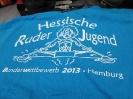 BW Hamburg 2013_3