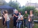 Sommerfest 2013_12