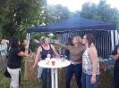 Sommerfest 2013_13