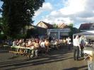 Sommerfest 2013_1