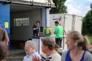 Sommerfest 2013_30