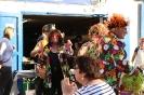 Sommerfest 2013_34