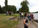Sommerfest 2014_16