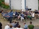 Sommerfest 2014_1