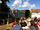 Sommerfest 2014_20