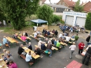 Sommerfest 2014_2