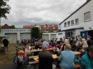 Sommerfest 2014_8