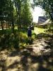 Wanderfahrt Unstrut_38