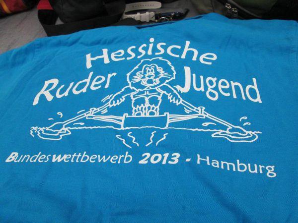 bw-hamburg-2013-3-20140212-18013518533A32BBE7-B8E8-F286-C257-1C3F3F049A28.jpg