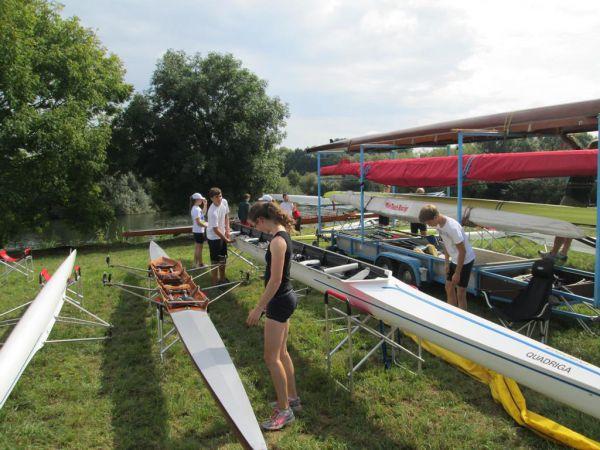 regatta-limburg-2013-1-20140417-1359074787F86D5B9F-C0A3-7ACA-9F74-F90449196D22.jpg