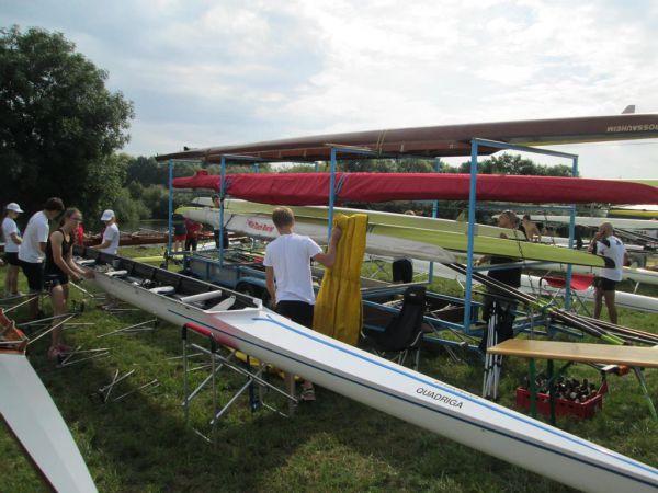 regatta-limburg-2013-4-20140417-1754802089B78517CE-DB92-DBC3-5E45-3A8AA0EB4F30.jpg