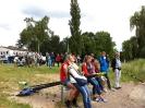 Sommerfest 2014_18