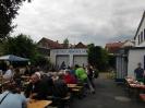 Sommerfest 2014_7